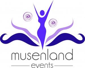 Logo_Musenland_P_Druck_CMYK