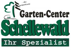 Gartencenter Schellewald