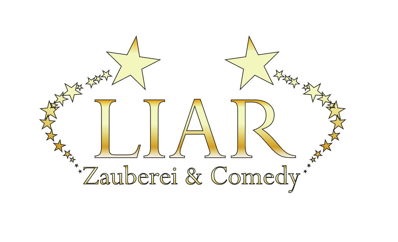 Zauberer LIAR in Essen
