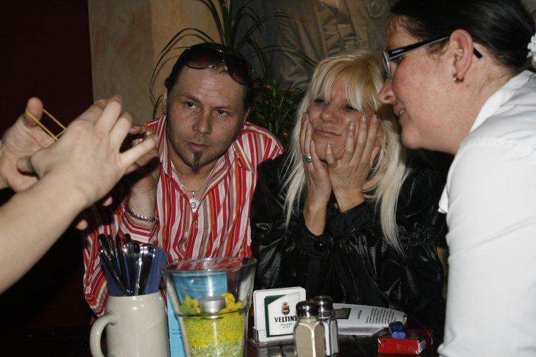 Zauberer LIAR in Essen (4)