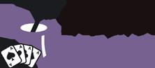 logo zaubershop
