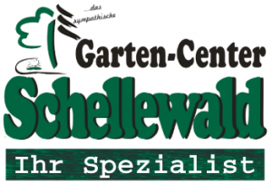 Gartencenter Schellewald