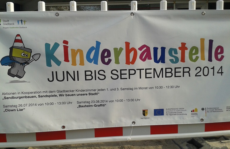 Kinderbaustelle (2)